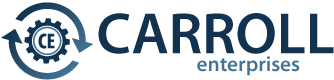 Carroll Enterprises Corp.